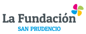 La Fundación Laboral San Prudencio de Vitoria-Gasteiz logotipo