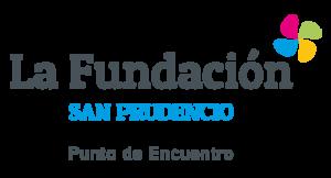 La Fundación San Prudencio