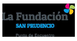 Logo La Fundacion Laboral San Prudencio