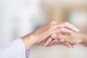 Complementaria ayudas extraordinarias La Fundación San Prudencio