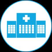 Nordic Klinica