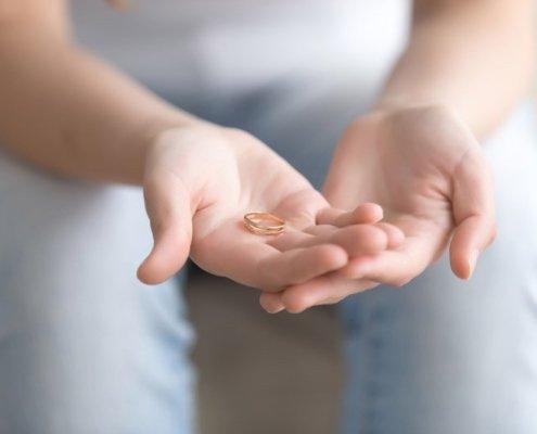 Prestación complementaria Ayuda Viudedad La Fundación San Prudencio