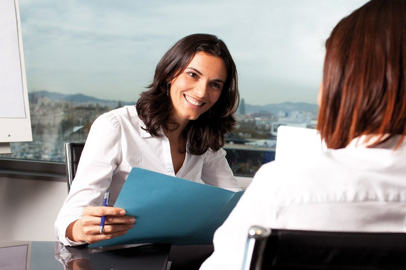 gestión de responsabilidad social empresarial Vitoria Gasteiz y Álava