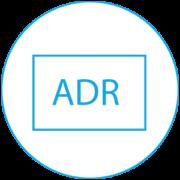 Consejero de seguridd (ADR)