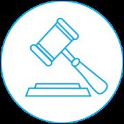 Servicio Básico de cumplimiento legal
