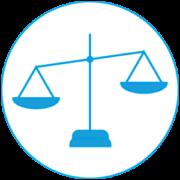 Asesoría jurídica La Fundación