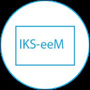 IKS-eeM
