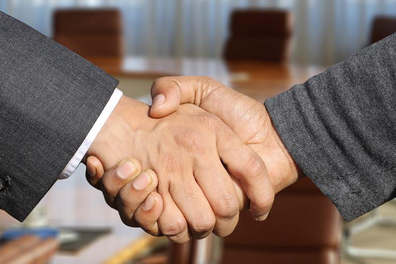 servicios RSE para empresas de Álava de La Fundación San Prudencio