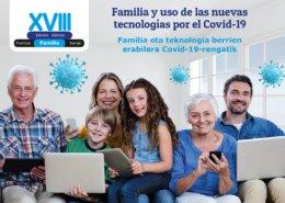 Premios Familia 2020 La Fundación