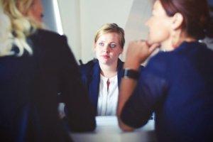 servicio empleo selección y recolocación para empresas alavesas