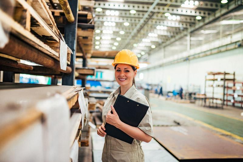 La Fundación para la prevención de riesgos laborales en Álava