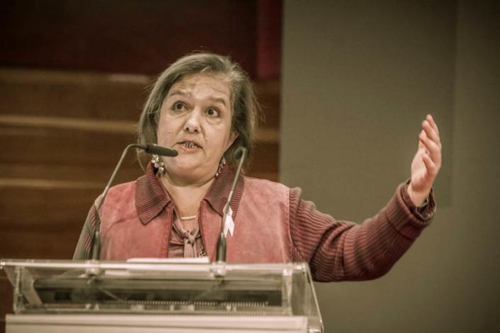 I congreso gestion de edad en empresas - Vitoria