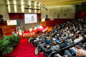 I Congreso Gestión de la Edad en las Organizaciones - Gasteiz