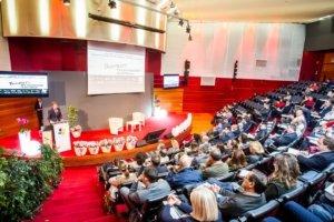 I Congreso Gestión de la Edad en las Organizaciones - Vitoria