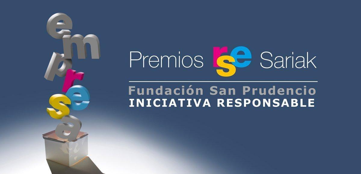 Premios Empresa Iniciativa Responsable