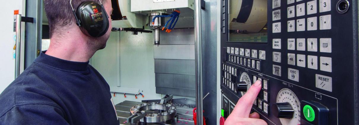 Mekifasa implanta la ISO 45001 con La Fundación