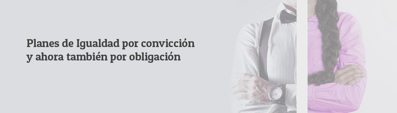 plan igualdad vitoria empresas obligatorio