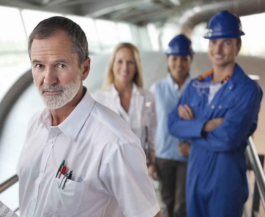 gestión-calidad-PRL-ISO45001