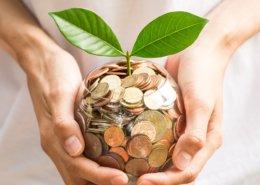 ayudas para empresas de La Fundación por parte de SPRI