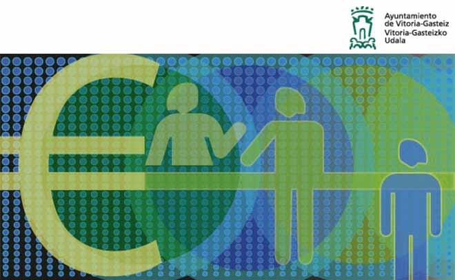ayuda económica para empresas para contratar personal en Vitoria
