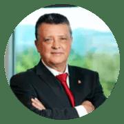 Emilio Titos en Jornada Compliance para empresasVitoria