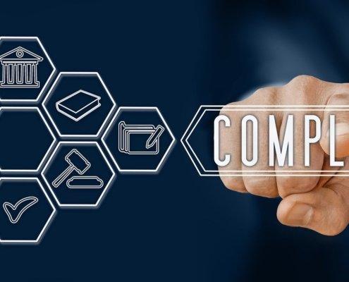 Jornada de novedades Compliance empresas vitoria y prácticas antisoborno