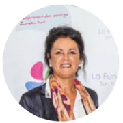 Yolanda Berastegui Jornada Compliance Vitoria