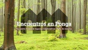 encuentros en Ponga Asturias Fundación