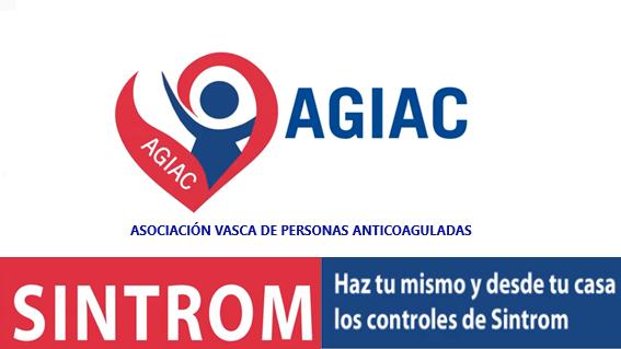 AGIAC