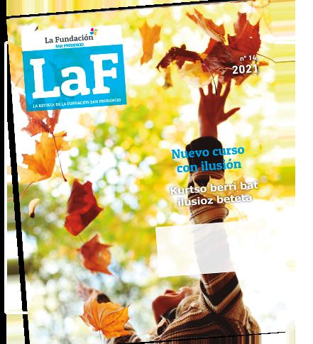 aldizkaria-la-fundacion-iraila2021